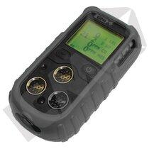 Teledyne beskyttelsescover til PS200