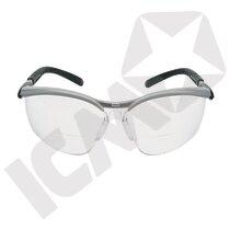 BX læsebrille +2,0 A-D, A-R