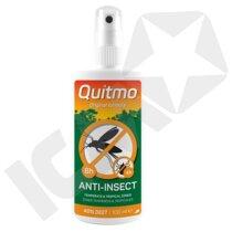 Quitmo Anti-insekt Middel