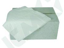 Uniwipe, flatpack i karton, 40 x 60 cm, 5 kg
