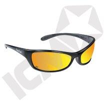 Bollé Spider Orange Brille Reflex PC A-D A-R
