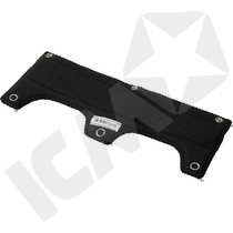 3M M-957 komfort svedbånd t/M-serien