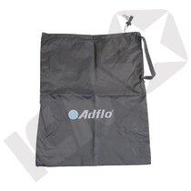 3M Opbevaringspose t/Adflo