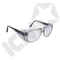 Horizon styrkebrille, +1.5