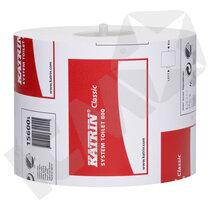 Katrin Classic System Toiletpapir 800