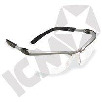 3M BX Læsebrille +1,5 A-D, A-R