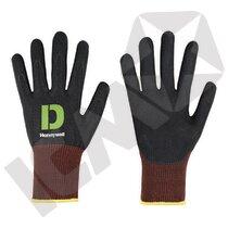 Diamond Black Comfort C&G D