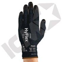 Hyflex 11-542