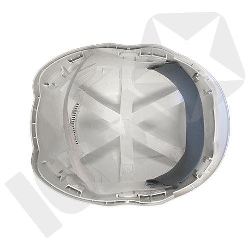 Centurion Nexus Core med Håndhjul uden Ventilation