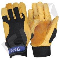 BlueStar X-Fit Elite Handske