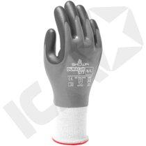 Showa DuraCoil 577 Handske