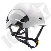Petzl Vertex Hjelm uden Ventilation Hvid