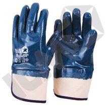 BlueStar Hercules Handske