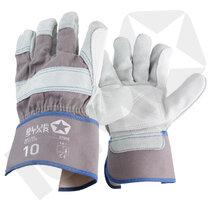 BlueStar Stone Handske