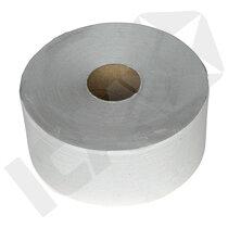 Midi Jumbo Toiletpapir Genbrugspapir 525 m