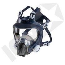 CleanAIR Helmaske CF-02