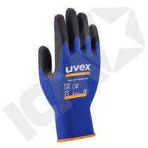 Uvex Athletic Lite