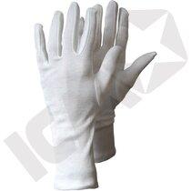 BlueStar Soft 2 Handske