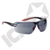 Bollé IRI-s Mørk Platinum Sikkerhedsbrille