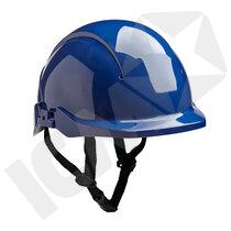 Centurion Concept SecurePlus Hjelm uden Ventilation Kort Skygge