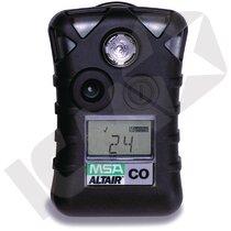 MSA Altair O2 19.5/23% med Vibrator