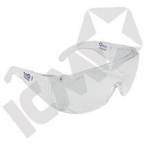 BlueStar Zeeker A-D Brille