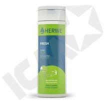 Herwe Fresh Shower Gel Tube 250 ml