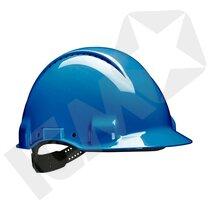 3M Peltor G3000 Hjelm med Ventilation