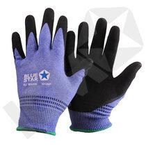 BlueStar All Season Handske