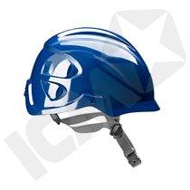 Centurion Nexus Heightmaster Hjelm med Håndhjul & Ventilation