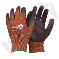 BlueStar Insulate Handske