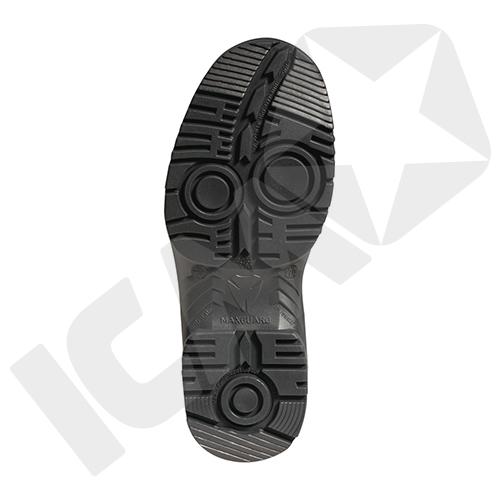 Cole Støvlet S3