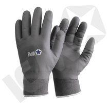 BlueStar Polar Handske