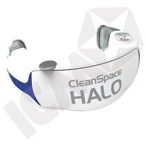 CleanSpace Halo Åndedrætsværn Enhed
