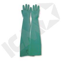 Honeywell KCL Camatril Velours 733 Handske