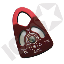ISC Pulley 3:1