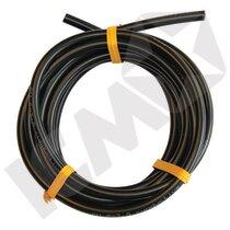MSA Prøvetagnings-slange 3 m